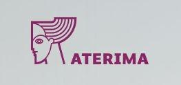 Praca w zespole ATERIMA GRUP