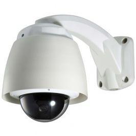 Systemy monitoringu dla firm - specjalistyczne rozwiązania