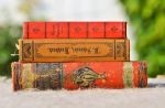 Tanie książki historyczne w Legolas - Księgarnia