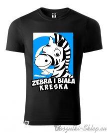 Koszulki-Sklep.eu - Koszulki z Twoim nadrukiem!