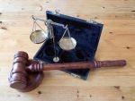 Prawo i Przetargi