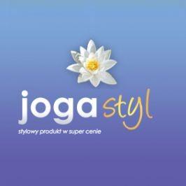 Ekstra maty do jogi  - Jogastyl