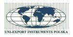 Fib Sem Uni-Export