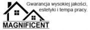 Remonty biur Warszawa- sufityarmstrong.pl