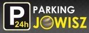 Parking pyrzowice katowice - parkingjowisz.pl