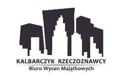 Wycena działki w Krakowie