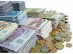 Finansowanie dla twoich projektów