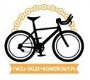 Serwis rowerowy - twoj-sklep-rowerowy.pl