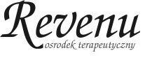 Prywatny Ośrodek Terapeutyczny Revenu