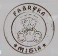 Urodziny dla dziecka Białystok - fabrykamisia