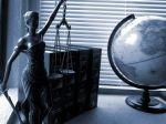 Polski adwokat we Włoszech – WSLEX™