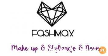 Fashmax - porady dla Ciebie