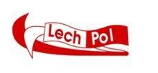 Polska pościel dla alergików Lech-Pol