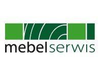 Meble pracownicze - Mebelserwis