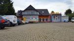 Autogaz Wiry niedaleko Poznania - warsztat samochodowy