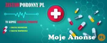 Co to są tabletki wczesnoporonne?
