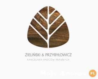 Kancelaria Radców Prawnych Zieliński & Przybyłowicz