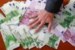 Oferta kredytowa dla osób w trudnej sytuacji od 8000 do 800.000.0