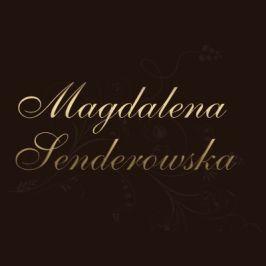 Poradnia Psychologiczno-Psychiatryczna Magdalena Senderowska - za