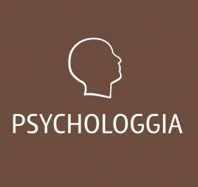 Psycholog, Psychiatra, Seksuolog z doświadczeniem Warszawa.