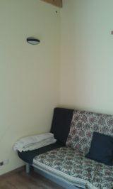 Przytulne mieszkanie Miedzeszyn