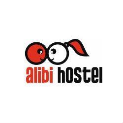 Tanie i sprawdzone noclegi znajdziesz na AlibiHoste.com