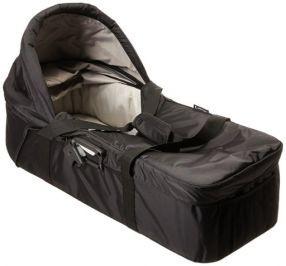 Gondolka siedzisko Baby Jogger do wózka Citi