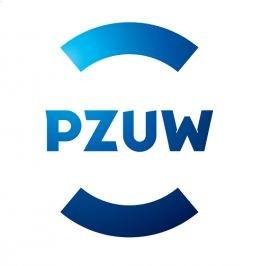 Towarzystwo Ubezpieczeń Wzajemnych Polski Zakład Ubezpieczeń Wzaj