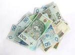 Oferta kredytowa i inwestycyjna od 9000 do 490,000,000 PLN