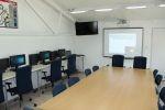 szkolenia operatorów,ustawiaczy,programistów CNC, i spawaczy
