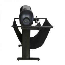Ploter tnący precyzyjny cichy Secabo T60 II wycinarka - nowy