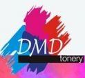 Producent tonerów do drukarek - DMD Tonery