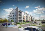 Nowe mieszkania Gdańsk Południe NECON deweloper