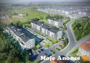 Nowe mieszkania Gdańsk NECON deweloper