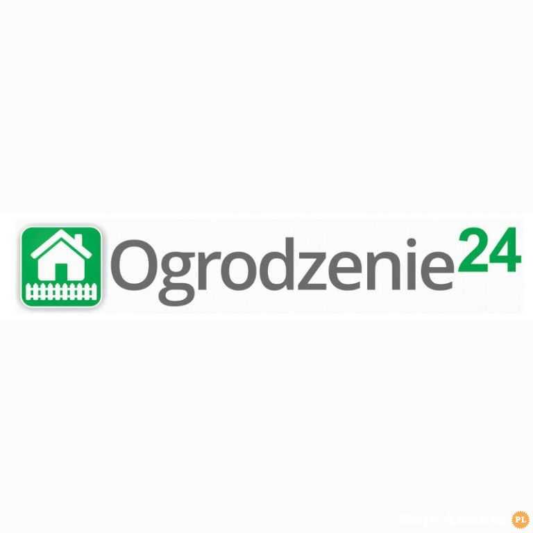 Ogrodzenie 24 – producent siatki ogrodzeniowej