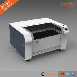-Ploter laserowy Bodor CO2 BCL-X 1600x1000mm 100W