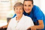 Pilnie poszukiwana opiekunka osób starszych do pracy w Niemczech!