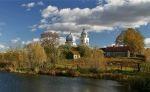 Ukraina. 10000ha za darmo dla potencjalnych inwestorow PGR-ow