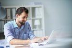 Praca Dorywcza / Dodatkowy zarobek / Praca zdalna przez internet