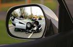 Pomoc w odzyskiwaniu ODSZKODOWAŃ-wypadki, kredyty FRANKOWE