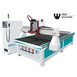 Weni WSE02C - Frezarka CNC frezowanie grawerowanie