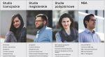 Studia magisterskie we Wrocławiu