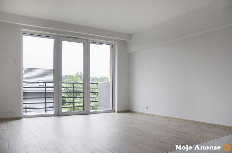 Mieszkanie na sprzedaż Villa Gliwice Westerplatte,36 m2 I piętro