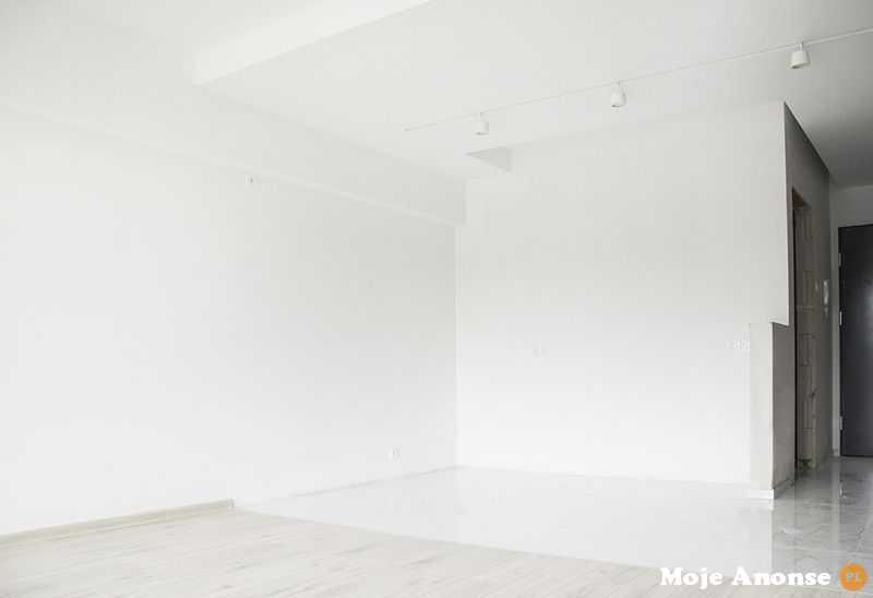 Mieszkanie na sprzedaż Villa Gliwice Westerplatte 36m2