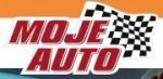 Producent Kosmetyków Samochodowych - MOJE AUTO