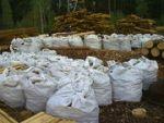 Ukraina. Zrebki dobrych gatunkow drewna 4 zl/m3 lesne, tartaczne