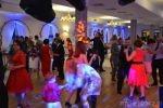 Dj Norbi na wesele poprawiny imprezę dekoracja światłem Kielce
