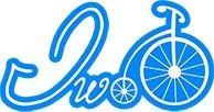 Rowery miejskie rowery trekkingowe – Iwobike
