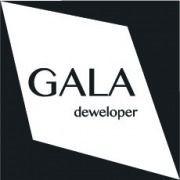 Natalówka nowa inwestycja w Milanówku - Gala Deweloper