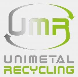 Unimetal Recycling – skup katalizatorów